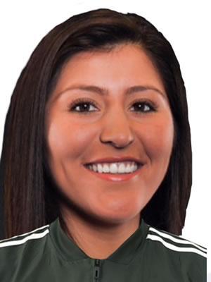 AMANDA ELIZABETH SÁNCHEZ PÉREZ