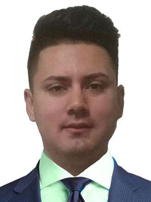 ADAN ALBERTO DUEÑAS LEDEZMA