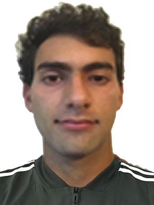 ALAN FERNANDO RUBIO FIERROS
