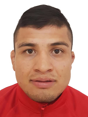 ALFONSO ANTONIO LEYVA YEPEZ