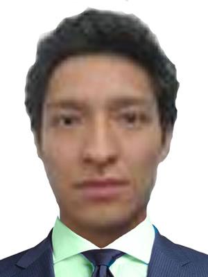 ALFREDO MANUEL AVILA VERGARA