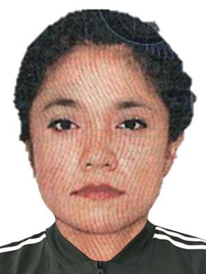 ALICIA HERNÁNDEZ LÓPEZ