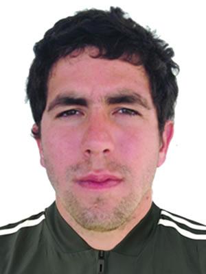 ALVARO LAMADRID HERNANDEZ