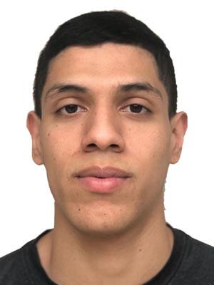 VICTOR RAMON ALVAREZ DIAZ