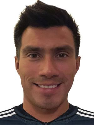 XANTOS DANIEL VILLEGAS MARTÍNEZ
