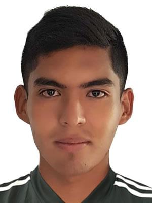 YAMIL EMILIO MENDEZ FALCON